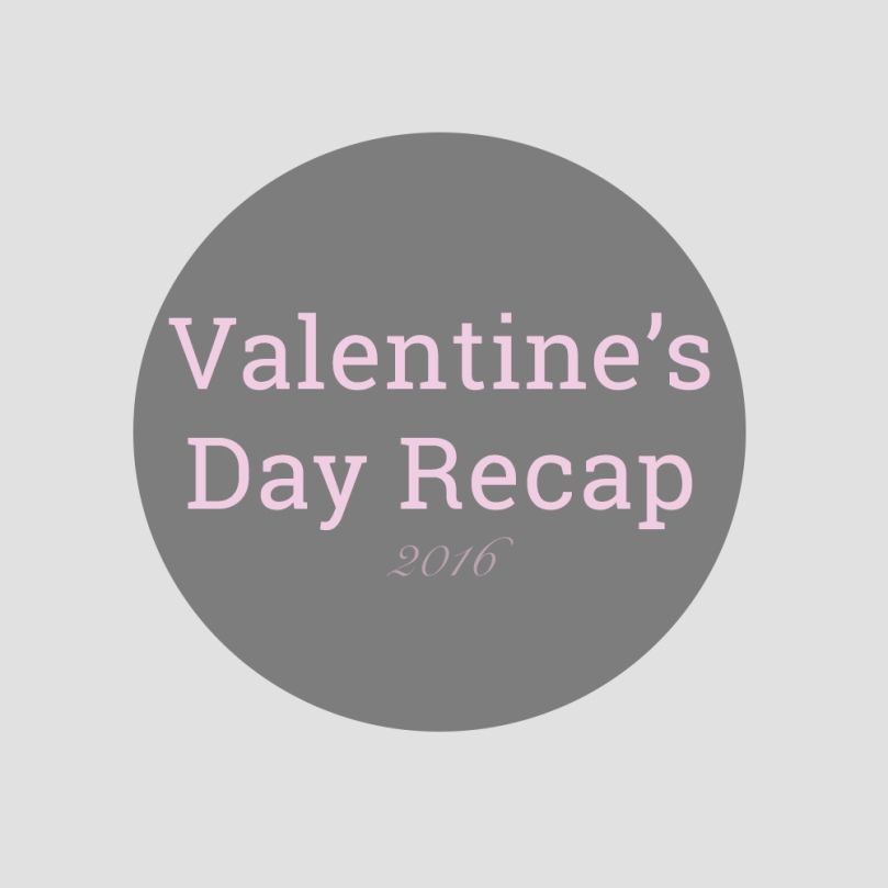 VDayRecap_BlogImage