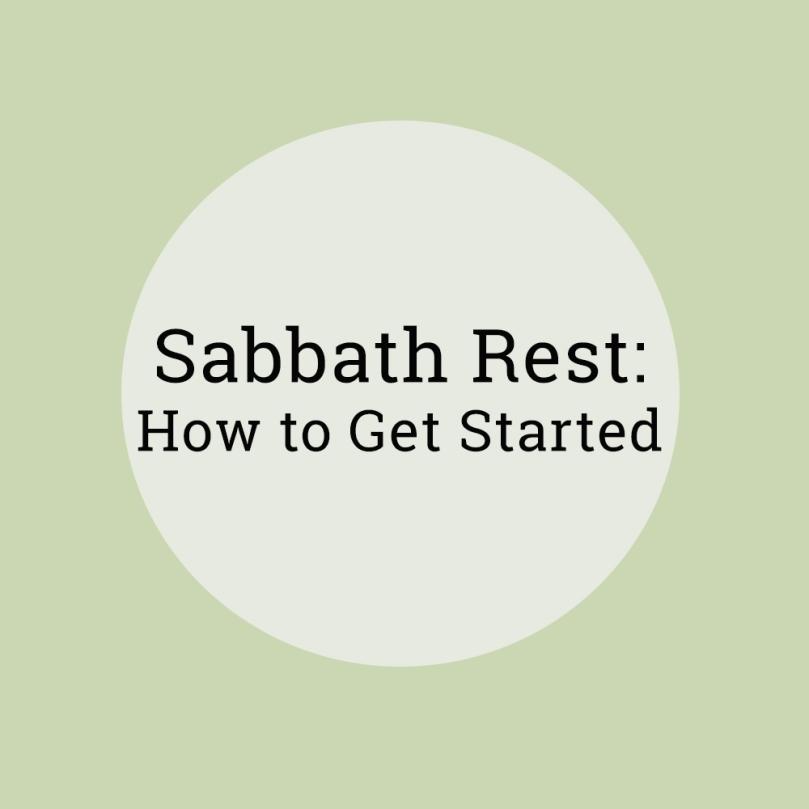 HowToStartSabbath_BlogPost