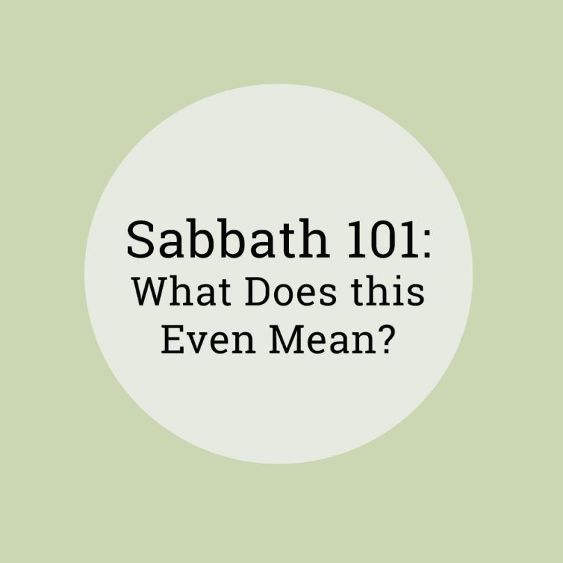 Sabbat101_BlogPost